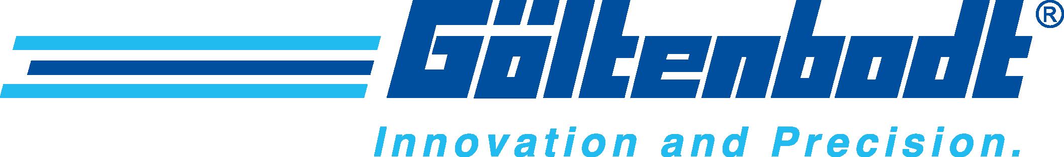 Logo Göltenbodt